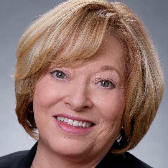 Mary Doorley Simboski, ACFRE